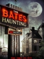 The Bates Haunting 2012