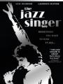The Jazz Singer 1980
