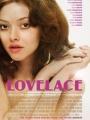 Lovelace 2013