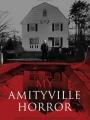 My Amityville Horror 2012