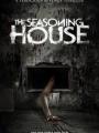 The Seasoning House 2012