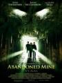 Abandoned Mine 2013