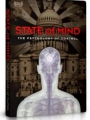 State of Mind: The Psychology of Control 2013