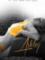 Ashley 2013