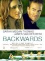 Backwards 2012