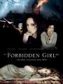 The Forbidden Girl 2013