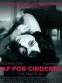 Trap for Cinderella 2013