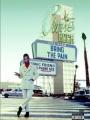 Chris Rock: Bring the Pain 1996
