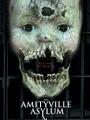 The Amityville Asylum 2013