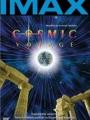 Cosmic Voyage 1996