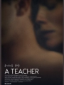A Teacher 2013