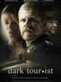 Dark Tourist 2012