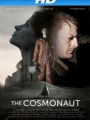 The Cosmonaut 2013