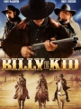Billy the Kid 2013