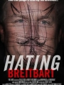 Hating Breitbart 2012