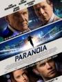 Paranoia 2013