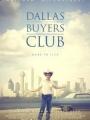 Dallas Buyers Club 2013
