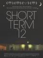 Short Term 12 2013