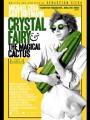 Crystal Fairy 2013