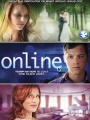 Online 2013