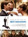 Best Man Down 2012