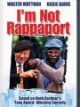 I'm Not Rappaport 1996