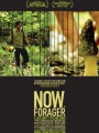 Now, Forager 2012
