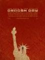 Dragon Day 2013