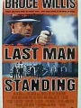 Last Man Standing 1996