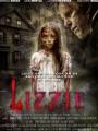 Lizzie 2013