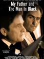 My Father and the Man in Black 2012