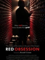 Red Obsession 2013