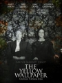 The Yellow Wallpaper 2012