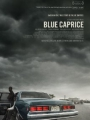 Blue Caprice 2013