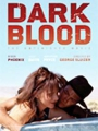 Dark Blood 2012
