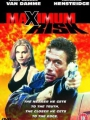 Maximum Risk 1996