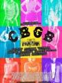 CBGB 2013