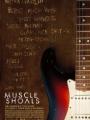 Muscle Shoals 2013