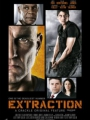 Extraction 2013