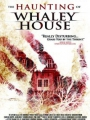 The Haunting of Whaley House 2012