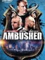 Ambushed 2013