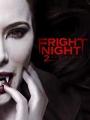 Fright Night 2 2013