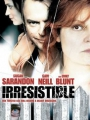 Irresistible 2006