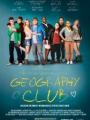Geography Club 2013