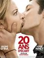 20 Ans D'ecart  2013
