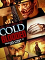 Cold Blooded 2012