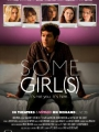 Some Girl(s) 2013
