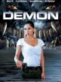 Demon 2013
