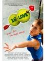 16-Love 2012