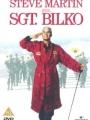 Sgt. Bilko 1996